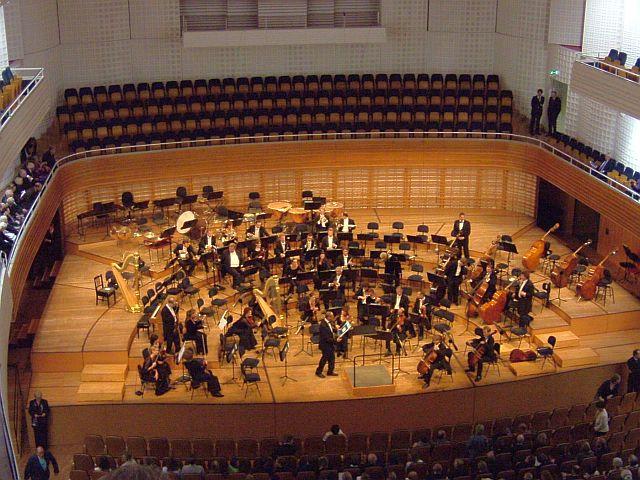 ルツェルン音楽祭(9/3)_e0022175_7252410.jpg