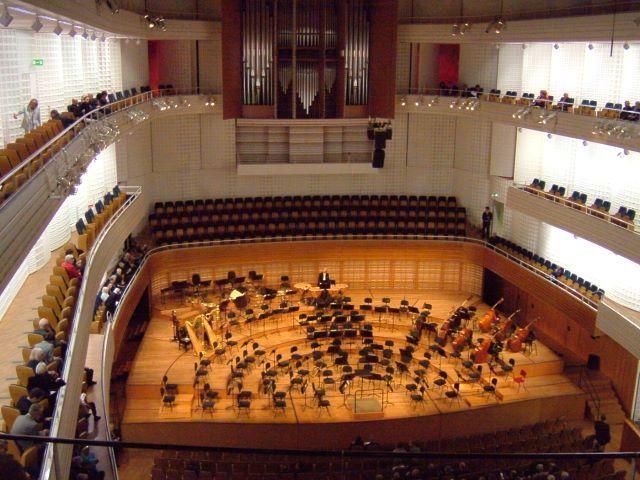 ルツェルン音楽祭(9/3)_e0022175_725431.jpg