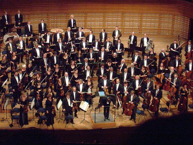 ルツェルン音楽祭(9/3)_e0022175_729926.jpg
