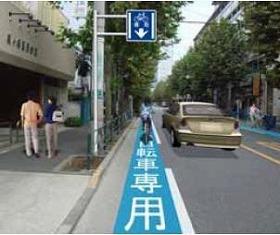 神戸を自転車先進都市に!_c0148581_1173665.jpg