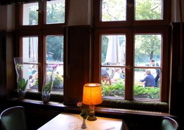 WannseeのMoorlake_c0180686_7104840.jpg