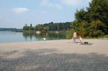 WannseeのMoorlake_c0180686_7234191.jpg