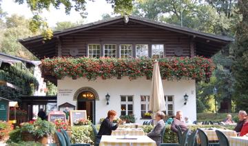 WannseeのMoorlake_c0180686_7253746.jpg