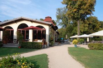 WannseeのMoorlake_c0180686_7385316.jpg