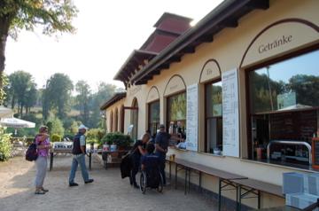 WannseeのMoorlake_c0180686_755423.jpg