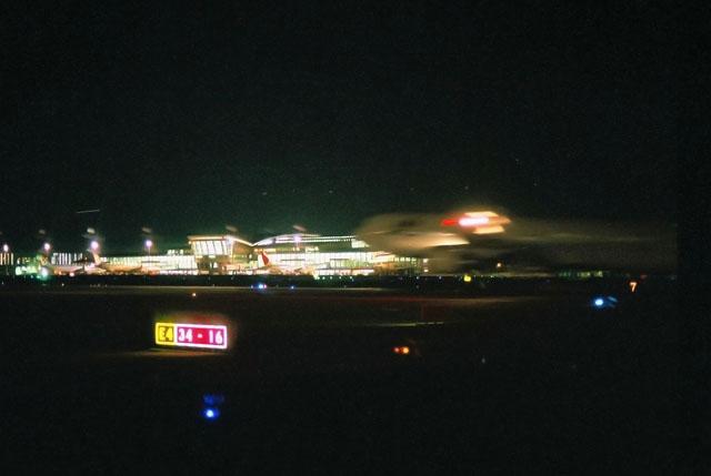 福岡空港_e0126186_19154523.jpg