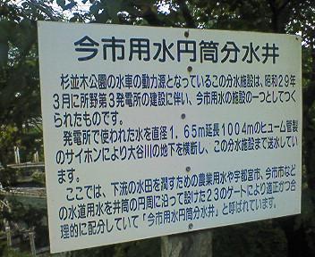 f0066289_9311782.jpg