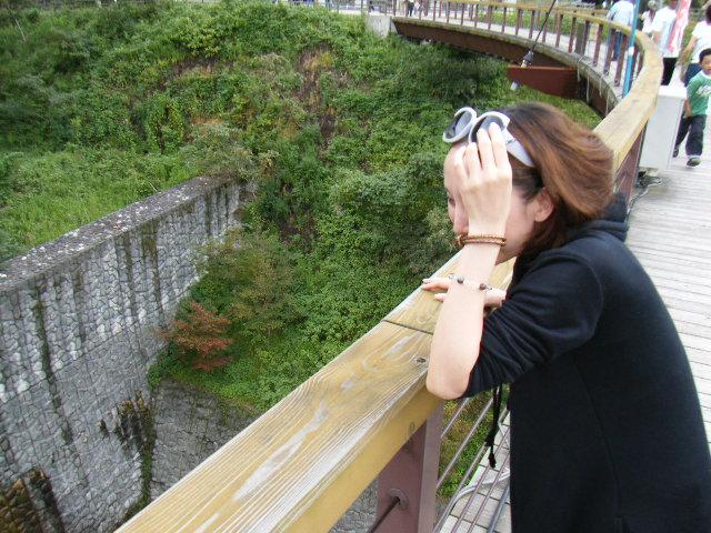 徳島~香川へ行く。_a0050302_2101248.jpg