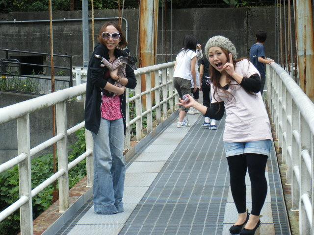 徳島~香川へ行く。_a0050302_2114967.jpg