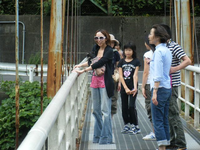 徳島~香川へ行く。_a0050302_2131055.jpg