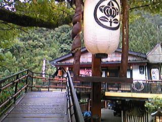 徳島~香川へ行く。_a0050302_2172315.jpg
