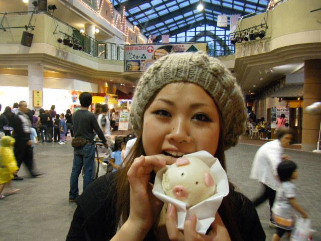 徳島~香川へ行く。_a0050302_2261961.jpg