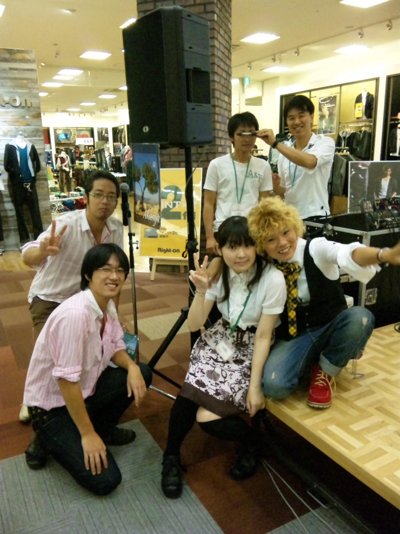 キナコ、仙台へ行く。(9) _f0115311_1831249.jpg