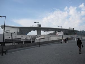 ポルトガルの旅(ポルト、リスボン)_e0097130_21121236.jpg