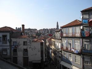 ポルトガルの旅(ポルト、リスボン)_e0097130_21133173.jpg