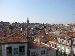 ポルトガルの旅(ポルト、リスボン)_e0097130_2114844.jpg