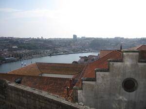 ポルトガルの旅(ポルト、リスボン)_e0097130_21165722.jpg