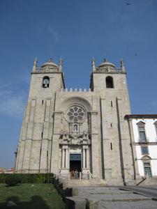 ポルトガルの旅(ポルト、リスボン)_e0097130_21181668.jpg