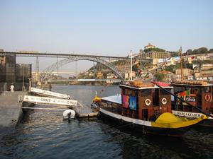 ポルトガルの旅(ポルト、リスボン)_e0097130_21221698.jpg