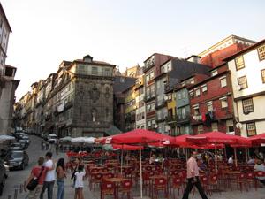 ポルトガルの旅(ポルト、リスボン)_e0097130_21223684.jpg