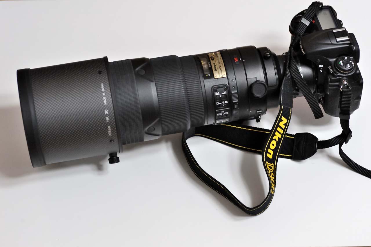 Nikonのサンニッパ_c0129047_22431732.jpg