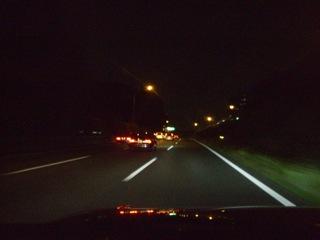 Miki\' s Night at Wabisuke_f0180147_11534458.jpg