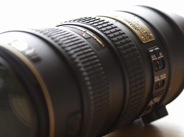 VR 70-200mm F2.8G_f0018464_8254637.jpg