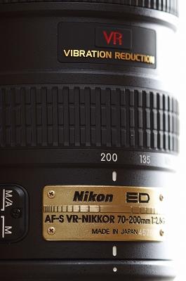 VR 70-200mm F2.8G_f0018464_82662.jpg