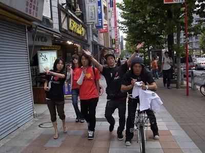 MINAMI SPAZIO⭐️サイン会_c0151965_15472631.jpg