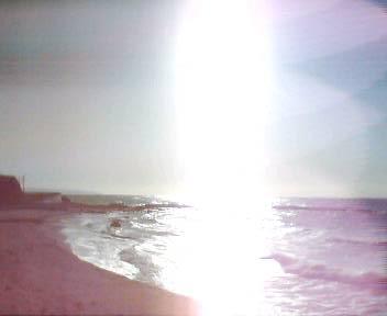 太櫓海岸_b0106766_15472188.jpg