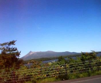 北海道駒ヶ岳_b0106766_15531827.jpg