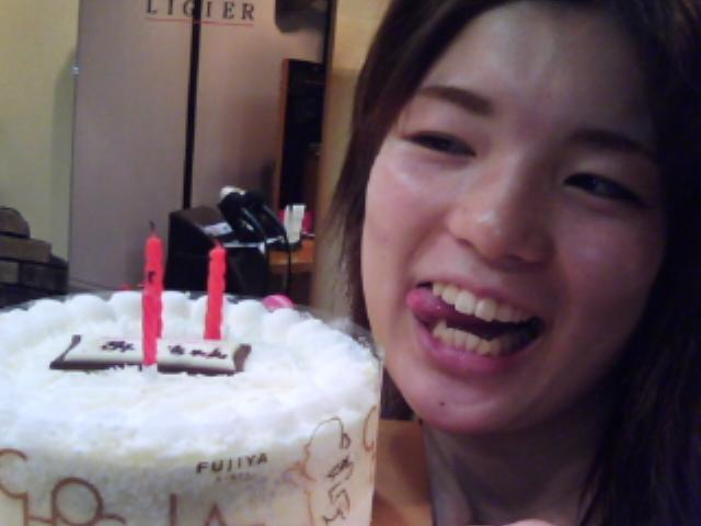 BIRTHDAY!!_a0088668_914219.jpg