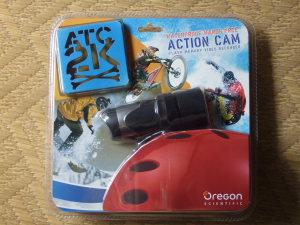 ACTION CAM ATC-2K_a0027275_19582317.jpg
