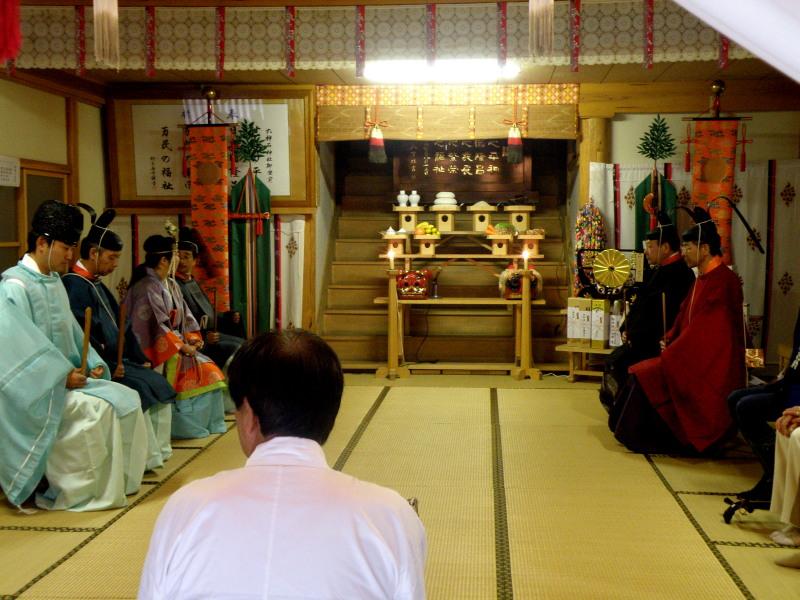六神石神社例祭_f0075075_11454132.jpg