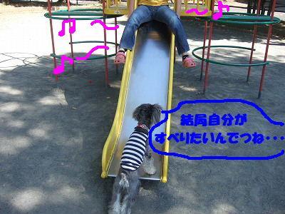 b0143879_21471172.jpg