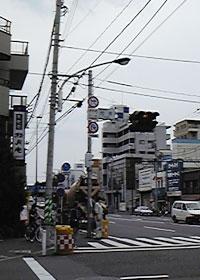 b0100896_14205274.jpg