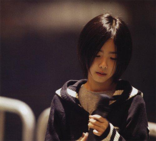 【清水佐紀】お姉さんズFANスレpart98【嗣永桃子】©2ch.netYouTube動画>21本 ->画像>364枚