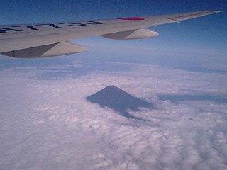 富士山:その2_c0187906_9192430.jpg