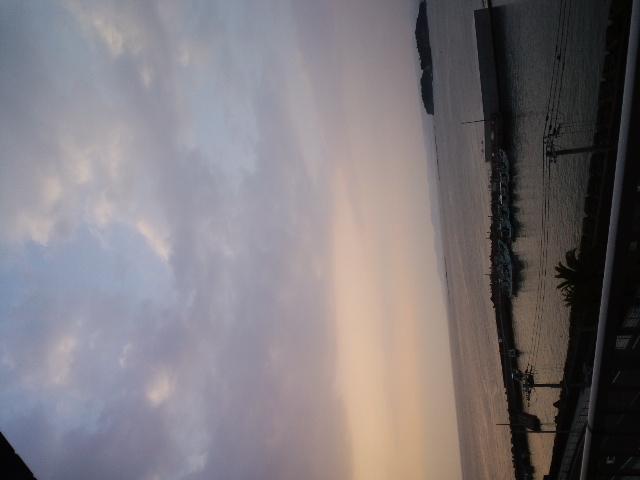 和歌山県_a0088007_17332613.jpg