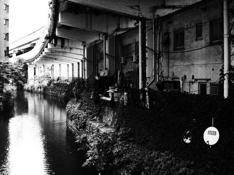 赤羽橋界隈(2)_e0004009_0124987.jpg