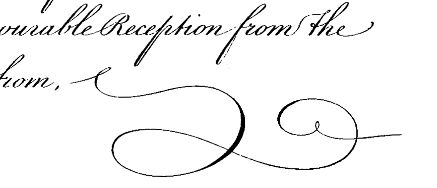 スクリプト体の小文字 t_e0175918_4185578.jpg
