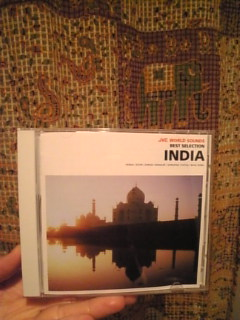 INDIA_f0140145_23153666.jpg