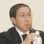 沖縄中部病院に学ぼう_b0102247_0434939.jpg