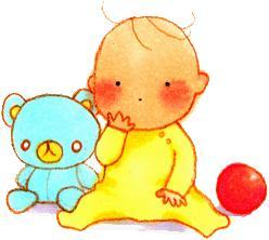 ◆新しい家族◆_e0159249_15121632.jpg