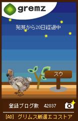 f0082855_062335.jpg