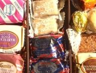 スペイン菓子とコラカオ_b0087556_18452082.jpg