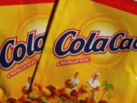 スペイン菓子とコラカオ_b0087556_18453078.jpg