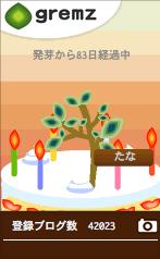 ♡お誕生日バージョン♡_f0119369_16192566.jpg