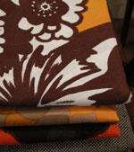Fabric_c0139773_19481852.jpg