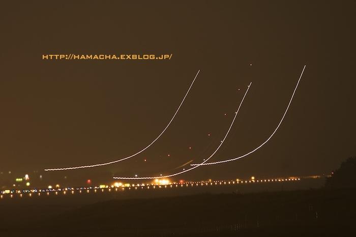 Airborne_c0158775_20444662.jpg